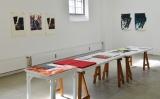 Impressionen zum Tag der Druckkunst 2019 (Foto: Claudia Hassel)
