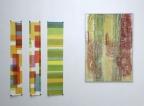 Impressionen der Ausstellung »Tag der Druckkunst« (Foto: Constanze Reithmayr-Stark)