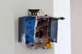 Impressionen der Ausstellung »Eins nach dem Anderen« (Foto: Sabine Kraemer)
