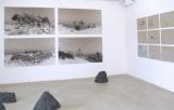 Impessionen der Ausstellung »occurence part3«