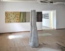 Impressionen der Ausstellung »reine Formsache« – Gudrun Emmert & Anne Haring