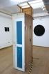 Impressionen der Ausstellung »zwischen_welten« (Foto: Constanze Reithmayr-Stark)
