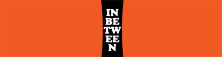Einladung Ausstellung H10 In Between